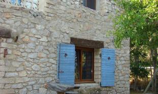 vente Maison / Villa 6 pièces Balaruc les Bains