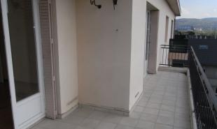 location Appartement 3 pièces Chasse-sur-Rhône