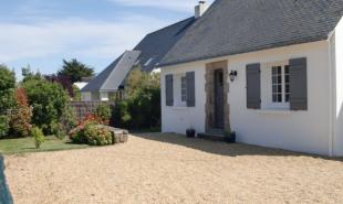 vente Maison / Villa 5 pièces Le Croisic