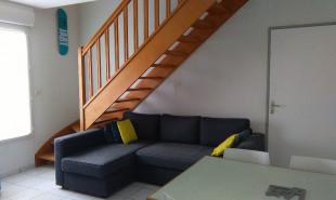 location Maison / Villa 3 pièces Migné-Auxances