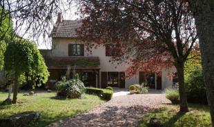 vente Maison / Villa 6 pièces La Celle