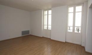location Appartement 4 pièces Vichy