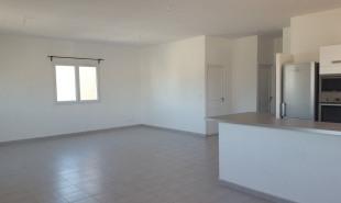 location Appartement 3 pièces Saint-Mitre-les-Remparts