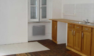 location Appartement 4 pièces Castelnaudary