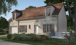vente Maison / Villa 6 pièces Champagne-sur-Oise