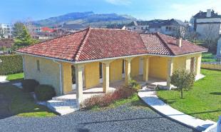 vente Maison / Villa 5 pièces Arpajon sur Cere