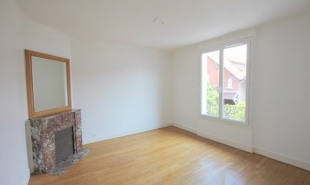 location appartement 4 pieces asnieres sur seine