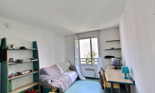 location Appartement 1 pièce Lyon 7ème