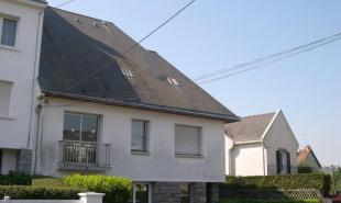 vente Maison / Villa 14 pièces Saint-Nazaire