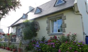 vente Maison / Villa 5 pièces St Martin des Champs
