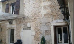vente Maison / Villa 6 pièces Dignac