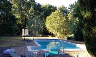 vente Maison / Villa 6 pièces Blaison-Gohier