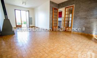 vente Maison / Villa 5 pièces Villeneuve la Guyard