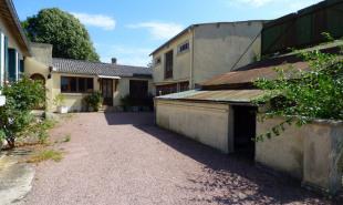 vente Maison / Villa 11 pièces Andechy