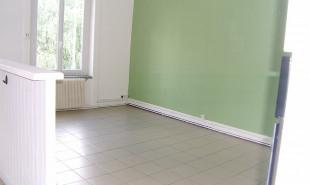 location Appartement 4 pièces Saint Genest Lerpt