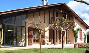 vente Maison / Villa 6 pièces Vieux Boucau les Bains