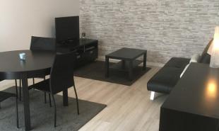 location Appartement 3 pièces Choisy-le-Roi
