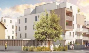 location Appartement 2 pièces Schiltigheim