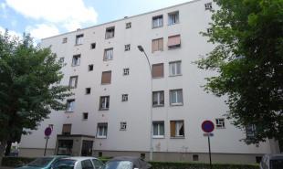 vente Appartement 4 pièces Garges les Gonesse