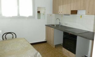 location Appartement 4 pièces Limoges