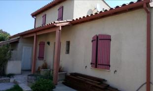 location Maison / Villa 4 pièces Lattes