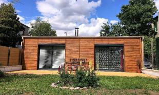 vente Maison / Villa 3 pièces Rosny sous Bois