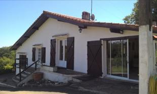 vente Maison / Villa 4 pièces Briscous