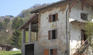 vente Maison / Villa 4 pièces Jujurieux