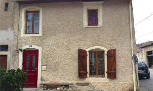 vente Maison / Villa 5 pièces Novéant-sur-Moselle