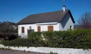 vente Maison / Villa 6 pièces Arinthod