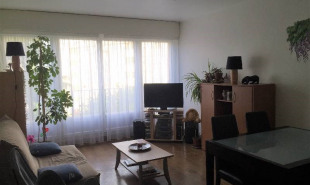 vente Appartement 3 pièces Yerres