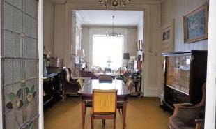 vente Maison / Villa 5 pièces Lille