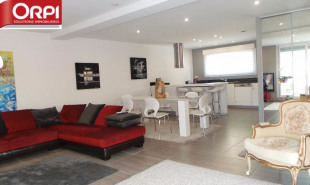 vente Maison / Villa 5 pièces Saint Die des Vosges