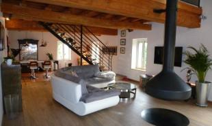 vente Maison / Villa 6 pièces Bessieres