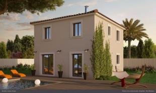 vente Maison / Villa 5 pièces Salon de Provence
