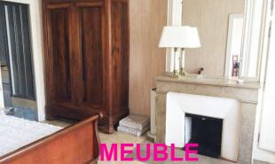 location Appartement 2 pièces Montpellier Arceaux