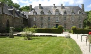 vente Maison / Villa 30 pièces Louargat