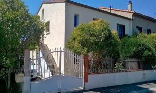 vente Maison / Villa 6 pièces Saint-André