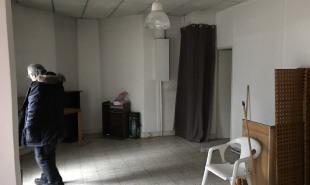 location Appartement 3 pièces Pierrefitte-sur-Seine