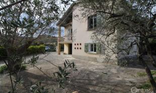 vente Maison / Villa 6 pièces Manosque