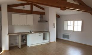 location Appartement 2 pièces Narbonne