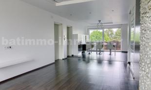 vente Appartement 4 pièces Hombourg-Haut