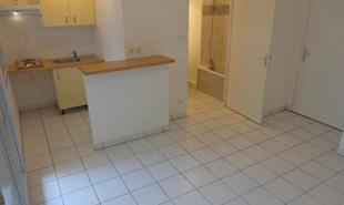 location Appartement 1 pièce Toulouse