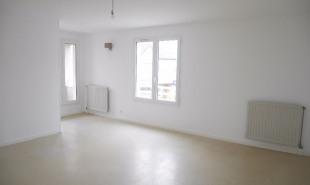 location Appartement 4 pièces Vernouillet