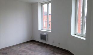 vente Immeuble Hellemmes Lille