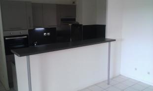 location Appartement 3 pièces Blagnac Cedex
