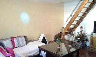 vente Maison / Villa 3 pièces Chasse sur Rhone