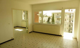location Appartement 4 pièces Nimes