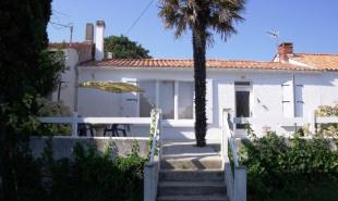 vente Maison / Villa 5 pièces La Tranche sur Mer
