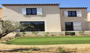 vente Maison / Villa 4 pièces Pertuis